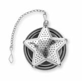 STARFILTER Zaparzacz do herbaty z logo (CX1435-16)