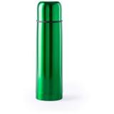 Termos 500 ml (V0624-06)