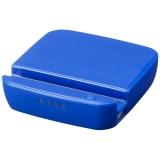 Akumulator powerbank ze stojakiem na telefon Forza 2200 mAh (12359501)
