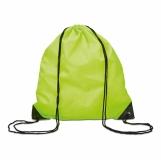 SHOOP Plecak z linką z logo (MO7208-48)