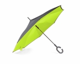 Parasol REVERS (37041-13)