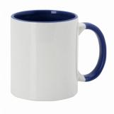 Kubek 300 ml (V9504-04)