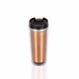 Air Gifts kubek 350 ml (V9480-18)