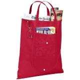Składana torba z włókniny Maple (12026803)