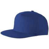 Czapka Baseball (38658440)
