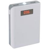 Avenue Powerbank PB-8800 Mega Vault  (12366400)