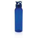 Butelka sportowa 650 ml (P436.875)