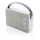 Głośnik bezprzewodowy Fhab 2x3W (P326.642)