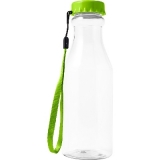 Butelka sportowa 530 ml (V9898-10)