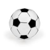 Piłka plażowa piłka nożna (V6341-02)
