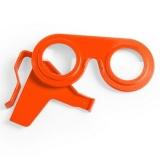 Okulary wirtualnej rzeczywistości (V3759-07)