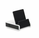 Hub USB, stojak na telefon (V3318-03)