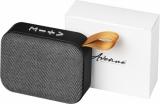 AVENUE Materiałowy głośnik Bluetooth? Fashion (12413301)