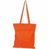 Bawełniana torba z logo (6088010)