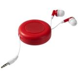 Słuchawki douszne Reely (10823502)