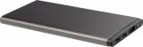 AVENUE Powerbank 5000 mAh Torque z wejściem USB typu C (12395200)