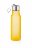 Butelka BRIN 600 ml pomarańczowy (16205-07)