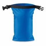 SCUBADOO Mała torba wodoszczelna z logo (MO8788-37)