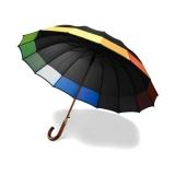 Parasol automatyczny (V4187-03)