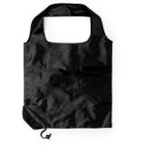 Składana torba na zakupy (V0720-03)