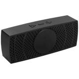 Avenue Głośnik Bluetooth&reg Funbox  (12359000)