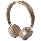 Avenue Słuchawki Bluetooth&reg Millennial Metal (10832200)