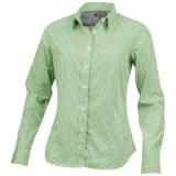 Slazenger Koszula damska z długim rękawem Net (33161671)