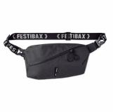 FESTIBAX BASIC Festibax&reg Basic  (MO9906-03)
