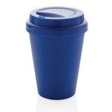 Ekologiczny kubek podróżny 300 ml (P432.695)
