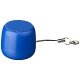 Mini głośnik Bluetooth&reg Clip (10831903)