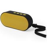 Głośnik Bluetooth (V3591-08)