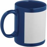 Kubek ceramiczny do sublimacji z logo (8343904)