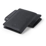 Etui na karty kredytowe, ochrona RFID (V9855-03)