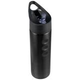 Sportowa butelka ze stali nierdzewnej Trixie (10046400)