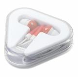 MUSIPLUG Słuchawki w pudełku z nadrukiem (MO8149-05)
