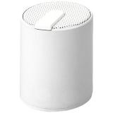 Avenue Głośnik Bluetooth&reg Naiad  (10816001)