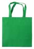 Torba na zakupy HURRY zielona (20242-05)