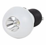Air Gifts lampka, latarka (V9487-02)