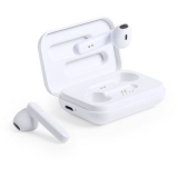 Bezprzewodowe słuchawki douszne (V3994-02)