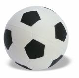 GOAL Zabawka antystres piłka z logo (KC2718-33)