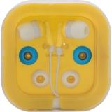 Słuchawki douszne (V3230-08)