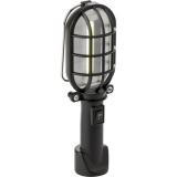 Lampka warsztatowa LED (V9771-03)