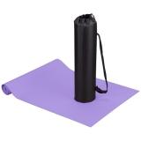 Mata do jogi i fitnessu Cobra (12613204)