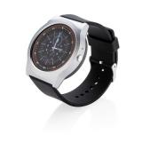 Monitor aktywności, bezprzewodowy zegarek wielofunkcyjny (P330.661)