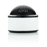 Głośnik bezprzewodowy 3W (P326.493)