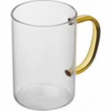 Szklany kubek 250 ml z logo (8234008)