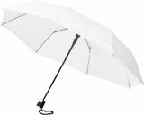Automatyczny parasol 3-sekcyjny 21&quot (10907702)