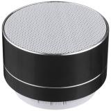 Avenue Głośnik z Bluetooth® Ore Cylinder (12394300)