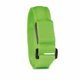 FLASHSTRAP Flashing light strap z logo (MO9397-48)