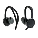 Bezprzewodowe douszne słuchawki sportowe (P326.281)